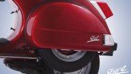 Moto - News: LML a Motodays 2011