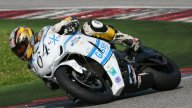 Moto - News: Michelin Power Cup 2011