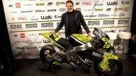 Moto - News: Moto2: presentato lo Speed Master Team