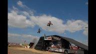 Moto - News: Motodays 2011: informazioni, programma e prezzi