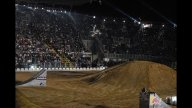 Moto - News: Red Bull X-Fighters 2011: il 24 giugno a Roma