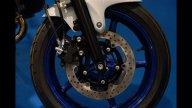 Moto - News: Suzuki a Motodays 2011