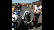 Moto - News: Trofeo Italiano Amatori 2011