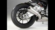 Moto - News: BMW USA: ABS di serie dal 2012