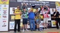 Moto - News: Campionato Italiano Motocross 2011: Round 1, Mantova