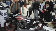 Moto - News: Fuoriserie Roma 2011