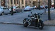 Moto - News: Lito Green Motion Sora: 300 km di autonomia