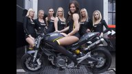 Moto - News: Sfida a poker in MotoGP