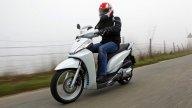 Moto - News: Honda: continuano i finanziamenti senza interessi