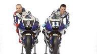 Moto - News: MotoGP 2011: Yamaha Factory Racing all'Estoril