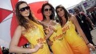 Moto - Gallery: WSBK 2011 Monza - Girls