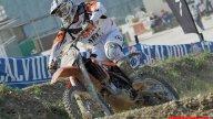 Moto - News: Campionato Italiano Motocross 2011: Round 3, San Severino Marche