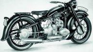 Moto - News: Concorso d'Eleganza Villa d'Este: benvenute moto