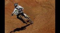 Moto - News: MX1 2011, GP del Brasile: strepitoso Philippaerts!