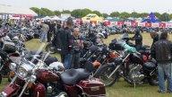 Moto - News: Jesolo Bike Week 2011