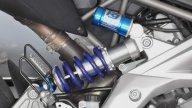 Moto - News: FG Gubellini per Aprilia Dorsoduro 750