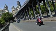 Moto - News: Gruppo Piaggio a Green City Energy 2011 di Pisa
