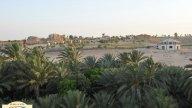 Moto - News: Rally di Tunisia 2011 - Prima tappa