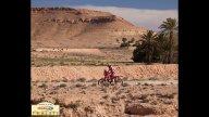 Moto - News: Rally di Tunisia 2011: Sesta tappa a Viladoms, vittoria per Rodrigues