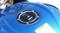 Moto - News: Suzuki GSX-R: gli accessori ufficiali