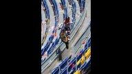 """Moto - News: Toni Bou: """"gita"""" al Camp Nou di Barcellona"""