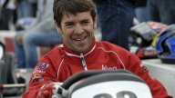 """Moto - News: WSBK 2011, Miller: Checa: """"Due vittorie fantastiche quelle di oggi!"""""""