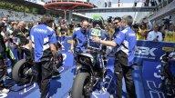Moto - News: WSBK 2011 Miller: Il mondiale va oltreoceano