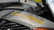 Moto - News: Benelli TNT 899 e TNT 1130 Century Racer 2011