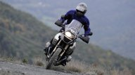 Moto - News: Mercato moto-scooter, maggio 2011: - 2,6%