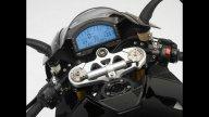 Moto - News: Erik Buell Racing 1190RS 2012: al via gli ordini!