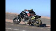 Moto - News: Ducati vince la Pikes Peak 2011