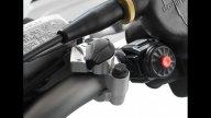 Moto - News: Husaberg: le novità enduro 2012