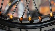 Moto - News: Roland Sands KTM 525 EXC Cafè Racer