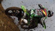 Moto - Gallery: MX1 2011 - Teutschenthal