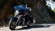 Moto - News: Harley-Davidson 2012: V-Rod 10th Anniversary Edition e Dyna Switchback
