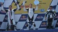 Moto - News: TTXGP 2011 Laguna Seca: vince la Mission R di Steve Rapp