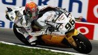 Moto - News: WSBK 2011: week-end a Siverstone