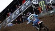 Moto - Gallery: MX 1 2011 - Loket