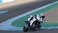 Moto - News: Kit potenziamento motore per Aprilia RSV4