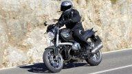 Moto - News: Silenziatore Laser per BMR R1200R 2011