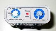 Moto - News: Dyna 2000 Digital Performance Ignition