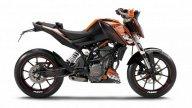 Moto - News: KTM: Pimp My Duke 125!