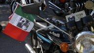 Moto - News: Benelli Open Day 2011