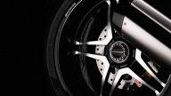 Moto - News: Nuova Ducati Diavel Amg Special Edition