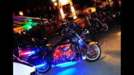 Moto - News: Parte oggi la 14° European Bike Week