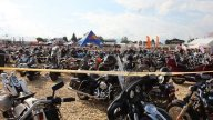 Moto - News: European Bike Week 2011: un successo annunciato!