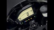 Moto - News: Honda CBR1000RR Fireblade: ecco il video!