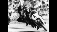 Moto - News: La Storia di Honda attraverso le gare