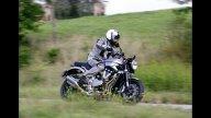 Moto - News: Horex VR6 Roadster: lancio ritardato al 2012