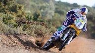 Moto - News: KTM: Marc Coma resta con il marchio austriaco